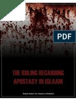 SalafiManhaj_Apostasy.pdf