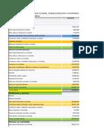 Salfacorp Excel Listo Certamen 1
