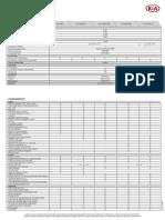 FichaTcnicaRio4C (1).PDF