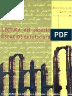 puertas-a-la-lectura--14.pdf