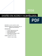 341252180-INFORME-DISENO-ALBANILERIA.docx