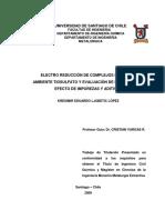 Tesis Kresimir Ljubetic.pdf