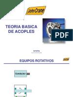 Basico de Acoples