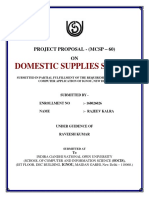 DOMESTIC_SUPPLY_MCA_SYNOPSIS.docx