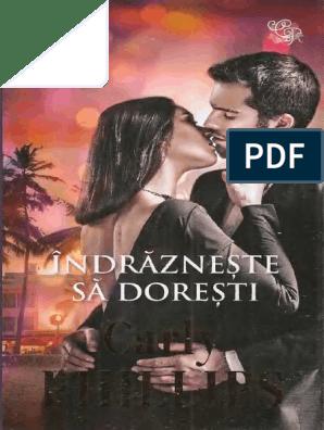 amilenism - Romanian Times