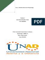 unidad 1 tarea 1, elementos teoricos de la etnopsicologia.docx