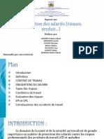 INFORMATION DES SALARIES.pptx
