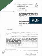 PELO-2019-00019-PAR-001-CCJ