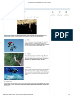 12 Mejores Deportes Extremos _ 1001 Consejos.pdf