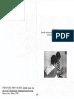 FERNANDEZ_Leer_DE_NOCHE_EN_LA_CALLE_como_construccion_social_y_como_materialidad_artistica (1).pdf