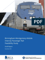 Montgomery to Mobile Passenger Rail Feasibility Study - Narrative (1)