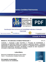 CCASP_PCP_I