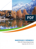 Maintenance Experience Issue286(FDD LTE Products)_668129 (1)