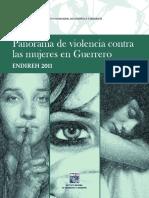 Violencia Mujeres Gro.pdf