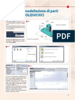 SOLIDWORKS TUTORIAL ITALIANO   Pagine Da Cap2 049 092