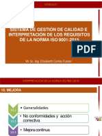 SESION N°12 - PPT.pdf