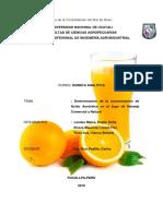 Determinacion_de_la_Concentracion_de_Aci.docx