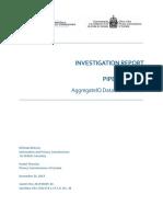 IR P19-03 (AIQ)