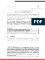 Informe BCN Incidentes General_v2.doc
