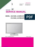 42lv4400.pdf