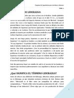 TEMA 3 Principios de liderazgo.doc