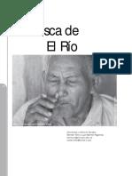 en-busca-de-el-rio.pdf