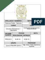 PREVIO 6 TERMINADO.docx