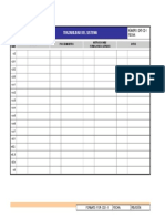 FOR-CD-1-1formato para trazabilidad documentacion.doc