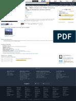 Pingpdf.com World English 2 2nd Edition Teachers Edition 97812