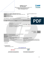 907 Impermeabilizacion Con Aquaflex Roof Plus Paul Noriega Crash Construccion