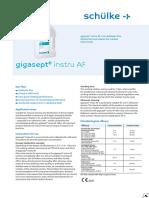 PRI_gigasept_instru_AF_664_EN.pdf