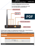 Configuracao_de_Access_Point.pdf