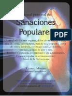 Manual Sanaciones Populares.pdf