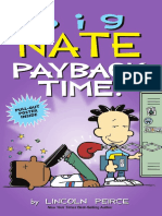 Big Nate Payback Time!.pdf