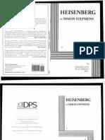 Heisenberg Script