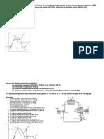 problemas_ciclo_rankine-blanco-v2.pdf