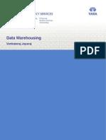 Data War Housing