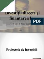 Suport at Investiții Directe ID 2019, Meral KAGITCI (1)