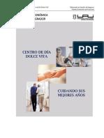 Trabajo Evaluacion Proyecto DGN_Grupo 7 (8-8-19).pdf