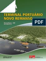 2. Rima Terminal Portuario Novo Remanso (1)