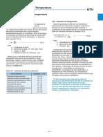 atrito-aumento-temperatura.pdf