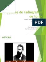 2019-Clase Semio Radiologia