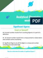 week-2-Analytical-measurements.pptx