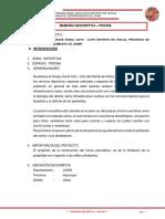 02 Mem. Descriptiva - PISCINA.docx