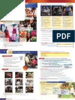 unit7-student-book.pdf