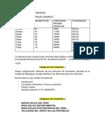 Anexp IV Pesos y Medidas