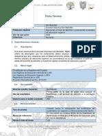 DMEE_SBAC20_20191120_fichtec.pdf