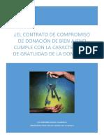 292280370-El-Contrato-de-Compromiso-de-Donacion-de-Bien-Ajeno-Cumple-Con-La-Caracteristica-de-Gratuidad-de-La-Donacion-1.docx