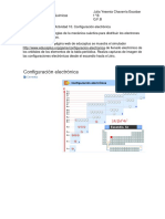 Act10_configuraciónelectrónica_1234