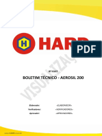 AERROSIL 200 1043_BOLETIM_TCNICO_-_AEROSIL_200.pdf